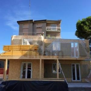 case di legno_LITARH_Vallecrosia_16w