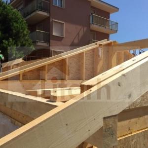 case di legno_LITARH_Vallecrosia_20w