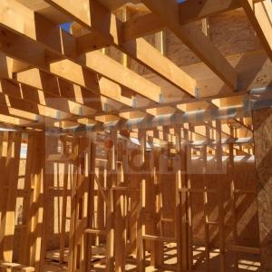 case di legno_LITARH_Vallecrosia_21w