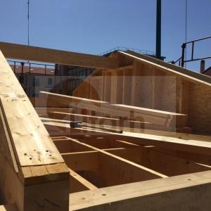 case di legno_LITARH_Vallecrosia_22w