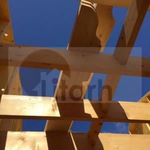 case di legno_LITARH_Vallecrosia_23w