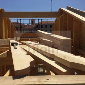 case di legno_LITARH_Vallecrosia_24w