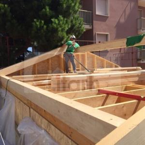 case di legno_LITARH_Vallecrosia_25w