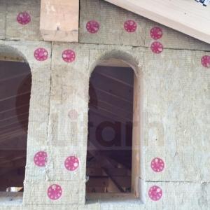 case di legno_LITARH_Vallecrosia_27w
