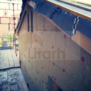 case di legno_LITARH_Vallecrosia_31w