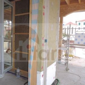 case di legno_LITARH_Vallecrosia_37w