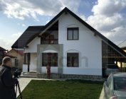 case de lemn_Iroaie_09